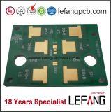 Placa PCB do ar-condicionado para sistema automotivo