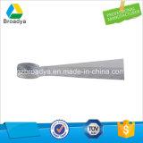 Zwei Band der Gesichts-Wasser-Unterseiten-OPP vom China-Hersteller (DOS09)