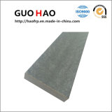GRP de plástico reforçado por fibra de poliéster/Barra plana para uso doméstico