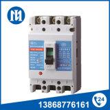 AC50/60Hz 100 3P 440V MCCB