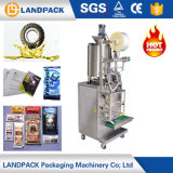 스테인리스 Steel Lube Oil 및 Liquid Margarine Packing Machine Price