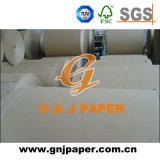 Pente des prix modérés un panneau de faisceau pour la production de papier de faisceau