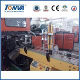 Tonva 플라스틱 농약은 밀어남 중공 성형 기계를 병에 넣는다