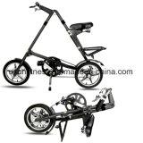 Новый дизайн складной велосипед города и складной велосипед с дешевой цене
