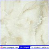 Azulejos de suelo Polished de mármol de Patern de la venta caliente (VRP8W806, 800X800m m)
