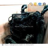 6 serie di Qsl 8.9L dell'Assemblea del motore diesel del cilindro