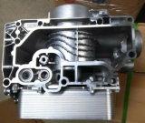 De Koeler van de olie voor Deutz Motor Tcd2013