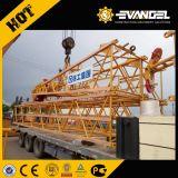 China-nagelneuer 55 Tonnen-Minigleisketten-Kran (XGC55)