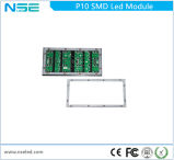 Modulo esterno pieno di colore SMD P10 LED di RGB