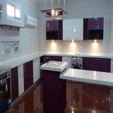 Tipo moderno gabinete da alta qualidade de cozinha