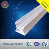 Cubierta caliente caliente del tubo del producto T8l LED de la venta