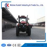 Grosser Bauernhof-Traktor 160HP für Landwirtschafts-Verbrauch
