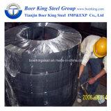 Прокладка CRC прокладки холоднокатаной стали Q195 Q235 стальная