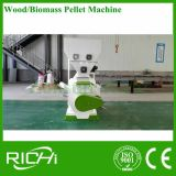 Pressa di legno professionale della pallina di nuova di energia qualità del Ce