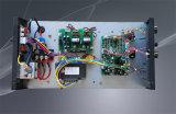 De multifunctionele Betrouwbare Machine van het Lassen van de Module van de Omschakelaar IGBT (mig 400S)