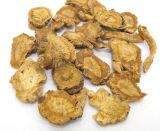 Siler extrait, extrait de la poudre Saposhnikovia divaricata