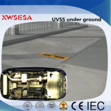 (IP68カラー)手段の監視の検査システム(セリウムのスキャンナー)の下のUvss