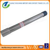 BS31 Tubo de acero de buena calidad
