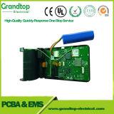 PCB do OEM SMT de fabricação de placa de circuito impresso
