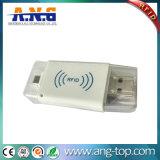 인조 인간 전화를 위한 마이크로 소형 USB 스마트 카드 독자