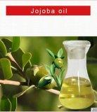 100% натуральным глайдер эфирного масла органических ароматических растительного масла для ухода за кожей