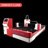 Автомат для резки лазера для листа металла