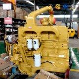 Shantui Bulldozer Moteur diesel SD23 Assy NT855-C280S10 179kw