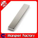 De lange Grote Grootte van de Magneet NdFeB