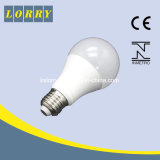 Bulbos redondos estupendos 12W Ksl-Lba6012 de la calidad LED