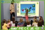 2017 Nieuw Ontwerp 89 '' Infrarode Interactieve Whiteboard voor het Onderwijs van Jonge geitjes