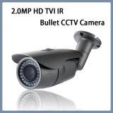 De Leveranciers van de Camera's van kabeltelevisie van de Kogel van Tvi IRL van het toezicht 2MP maken de Camera van de Veiligheid waterdicht
