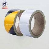 ペット反射テープの工場中国製