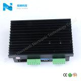 Китай дешевые драйвер шагового электродвигателя привода/контроллера