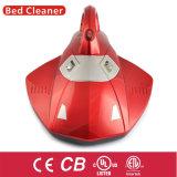 Кровать с электроприводом высокого качества матрас пылесос с УФ стерилизация