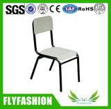 Дешевый подгонянный стул детей стула студента мебели класса (SF-76C)