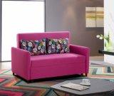 Klassisches heißes Verkaufs-Sofa-Bett mit guter Größe 3