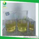 완성되는 시험 Phenylpropionate 100mg 주입 기름 액체