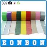 Alta calidad con precio bajo Conducto impermeable cinta ( DCT- 15 )