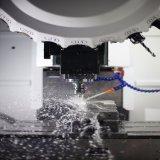 3c 부속을%s Tx500 CNC 고속 끈으로 엮는 센터