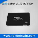 2,5-дюймовые твердотельные накопители устройства хранения данных 64ГБ жесткий диск SATA3