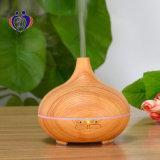 Diffuseur ultrasonique d'arome d'Okoume de rythme initial du produit DT-1626A 150ml