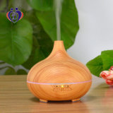 Diffusore ultrasonico dell'aroma di Okoume di ritmo originale del prodotto DT-1626A 150ml