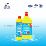 特に非常に能率的な液体方式500g Diaoのブランドは食器洗いをする