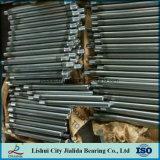 専門の製造業者CNCベアリングか炭素鋼シャフトまたは棒または棒(WCS SFC 3-150mm)