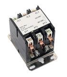 確定目的の接触器75A 3p