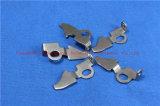 Juki Ctf 12mm Zufuhr-Schnabel mit großen Aktien