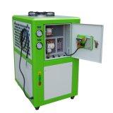 Охлаженный воздухом охладитель переченя (стандартное) BK-3A