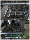 Nahrungsmittelverpackungsmaschine-Korn-Verpackungsmaschine