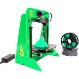 Bureau de l'imprimante 3D pour la conception ou l'éducation