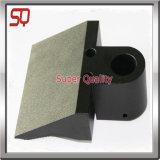 Kamera-Halter-Zubehör, Qualität, Oxidation,